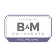 Featured on BaM Co-Create