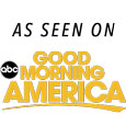 Red Eye Collection has been featured on Good Morning America