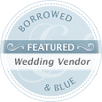 Red Eye Collection is a Featured Vendor on Borrowed & Blue