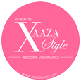 Red Eye Collection has been featured on Xaaza Style