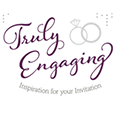 Red Eye Collection has been featured on Truly Engaging