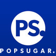 Red Eye Collection has been featured on popsugar.com!