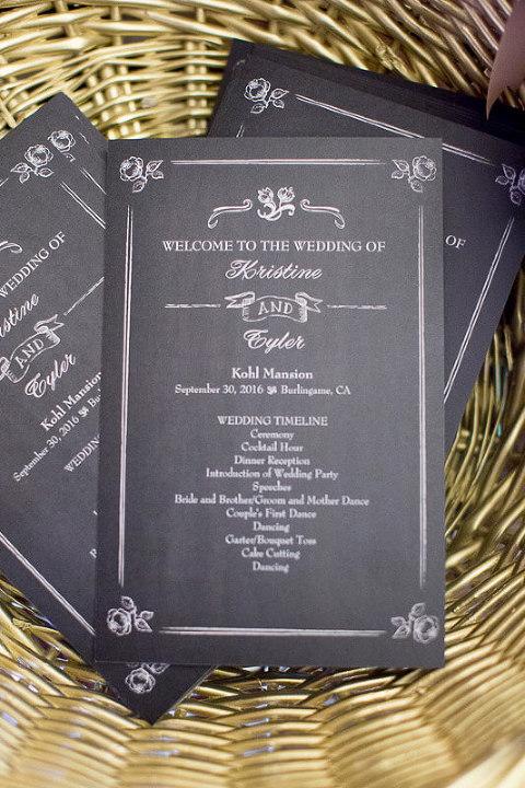 Kristine and Tyler Burlingame wedding photography - Kohl Mansion - photo 48