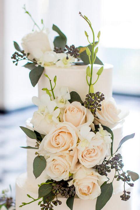 Kristine and Tyler Burlingame wedding photography - Kohl Mansion - photo 49