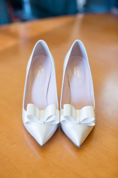 San Francisco City Hall wedding photos - Ashley and Malorie 21