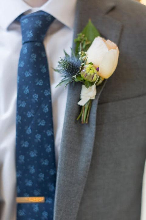 Aya and David's San Francisco City Hall wedding - public ceremony photos - 41