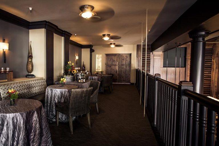 Top Five Restaurants For Your San Francisco City Hall Wedding Reception