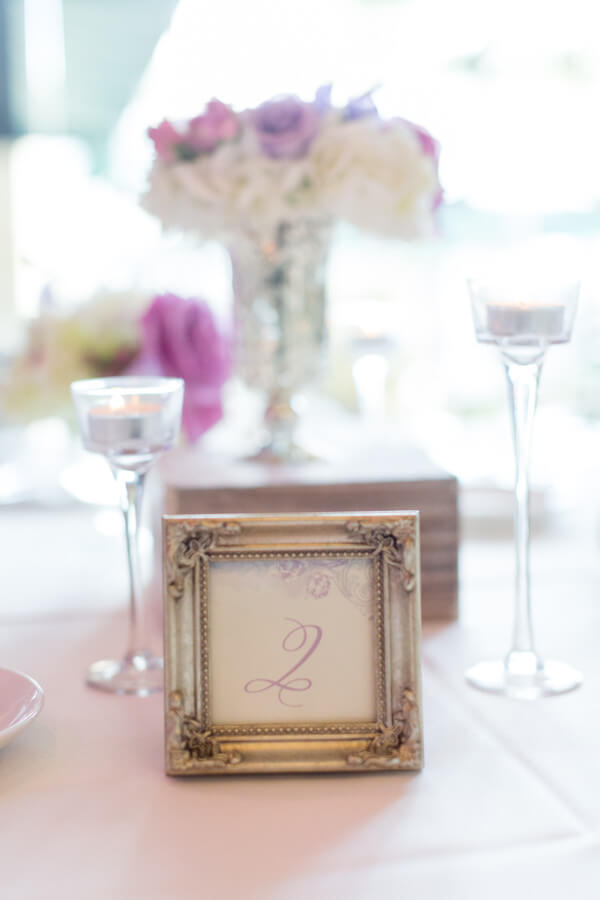 palo_alto_wedding_RedEyeCollection_MM471_low