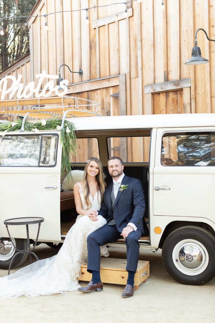 VW-bus-photo-booth-Kayla-Jake-wedding-583