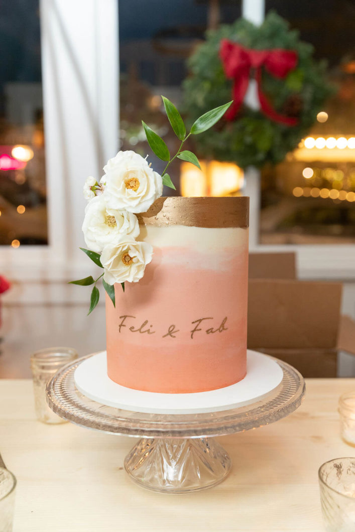 bay-area-wedding-cake-photo (1)