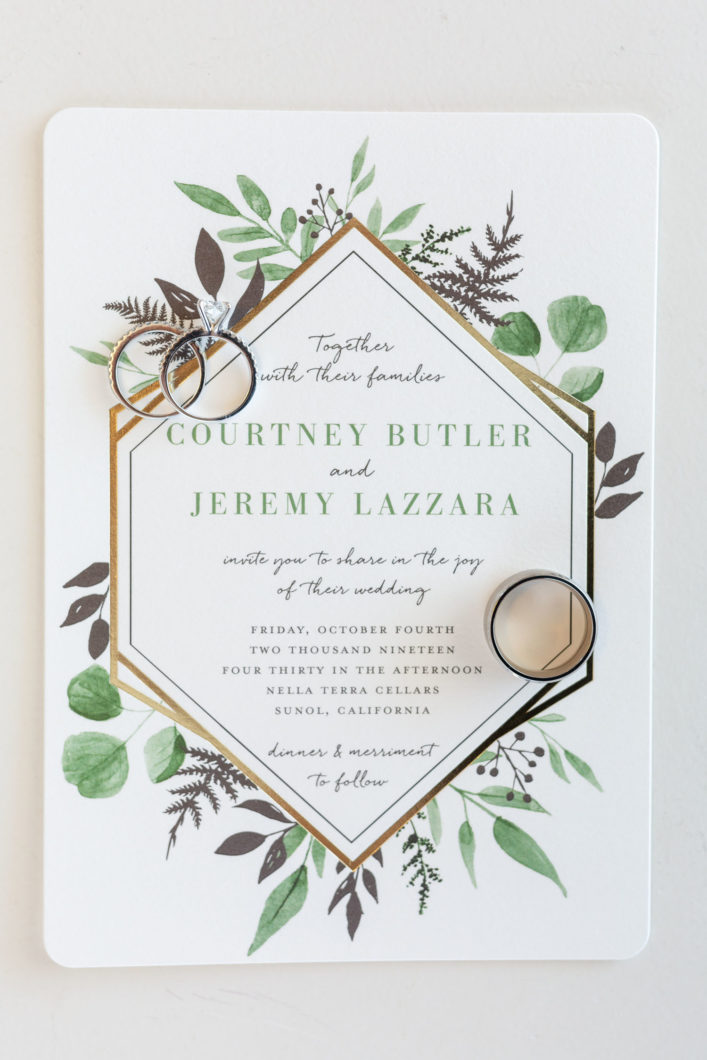 courtney-jeremy-wedding-nella-terra-1