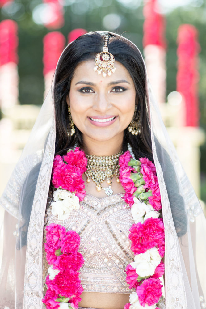 Sonia & Sandeep - Casa Bella wedding